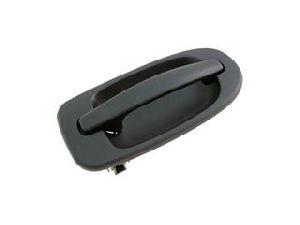 Motormite Exterior Door Handle  Rear Right