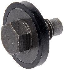 Motormite Automatic Transmission Drain Plug  N/A