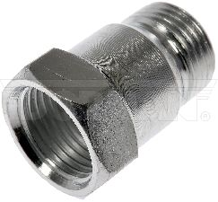Motormite Spark Plug Non-Fouler  N/A