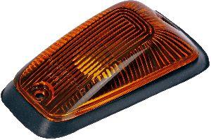 Motormite Roof Marker Light