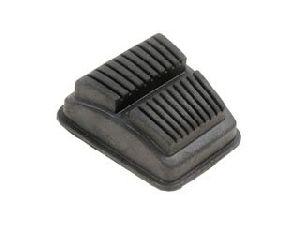 Motormite Parking Brake Pedal Pad  N/A