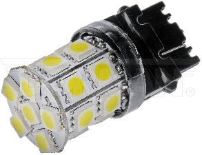 Motormite Cornering Light Bulb