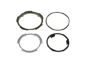 Motormite Fuel Tank Sending Unit Lock Ring