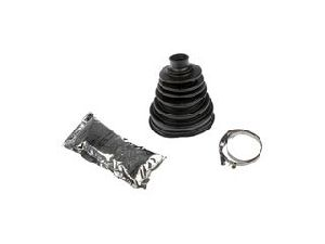 Motormite CV Joint Boot Kit  Front Outer