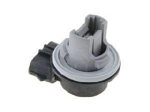 Motormite Turn Signal Light Socket  Rear