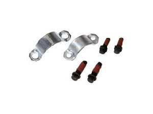 Motormite Universal Joint Strap Kit  Front