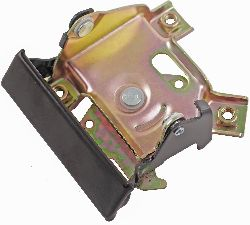 Motormite Tailgate Handle