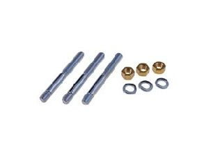 Motormite Exhaust Flange Stud and Nut  Front