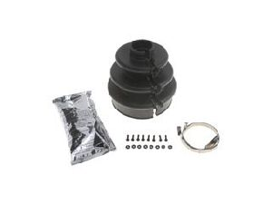 Motormite CV Joint Boot Kit  N/A