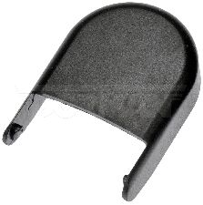 Motormite Windshield Wiper Arm Cover