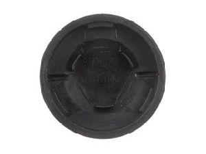 Motormite Brake Master Cylinder Reservoir Cap