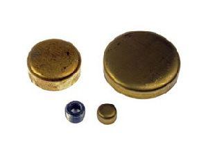 Motormite Engine Expansion Plug Kit  N/A