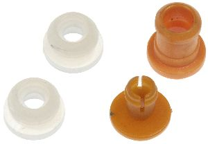 Motormite Automatic Transmission Shift Cable Bushing  N/A