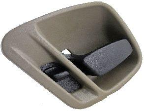 Motormite Interior Door Handle  Front Left