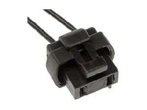 Motormite HVAC Switch Connector  N/A