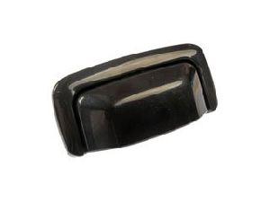 Motormite Liftgate Latch Handle