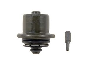 Motormite Fuel Injection Pressure Regulator