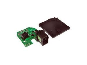 Motormite Wiper Motor Pulse Board Module