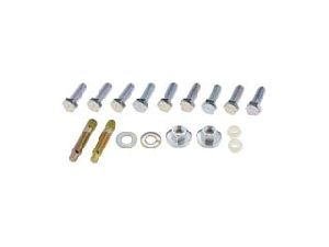 Motormite Exhaust Manifold Hardware Kit