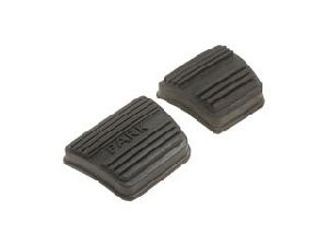 Motormite Parking Brake Pedal Pad