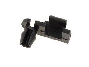 Motormite Tailgate Latch Rod Clip  Right