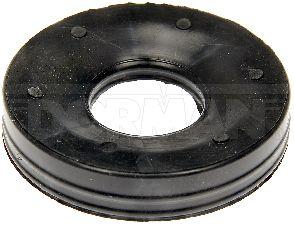 Motormite Ignition Knock (Detonation) Sensor Seal
