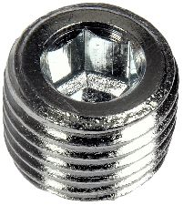 Motormite Engine Oil Pump Drain Plug