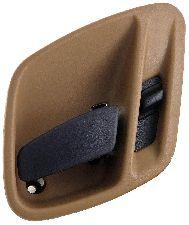 Motormite Interior Door Handle  Front Right