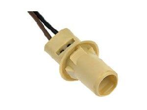 Motormite Parking Light Bulb Socket