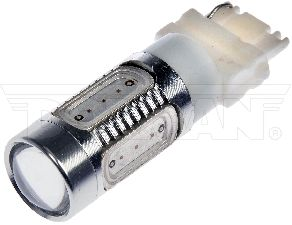 Motormite Cornering Light Bulb  N/A