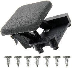 Motormite Glove Box Latch
