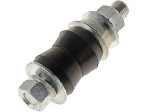 Motormite Suspension Shock Mounting Kit