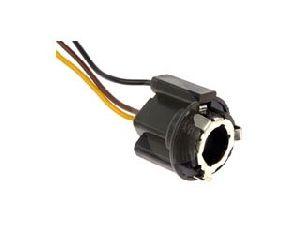 Motormite Turn Signal Light Socket