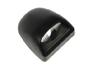 Motormite License Plate Light Lens