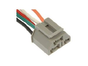 Motormite HVAC Switch Connector