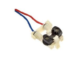 Motormite Fuel Injection Harness Connector