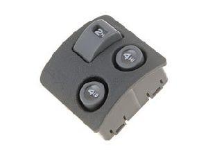 Motormite 4WD Switch