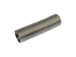 Motormite HVAC Control Duct Hose  N/A