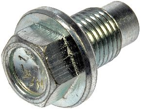 Motormite Engine Oil Drain Plug