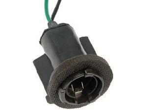 Motormite Back Up Light Socket