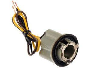 Motormite Brake Light Socket