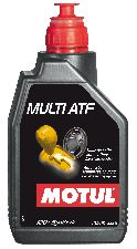 Motul Power Steering Fluid