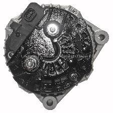MPA Alternator
