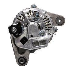 Remy 13422 Premium Remanufactured Alternator