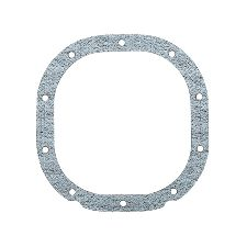 Mr Gasket Differential Gasket  Rear
