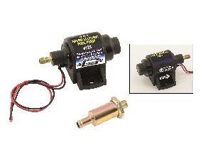 Mr Gasket Electric Fuel Pump