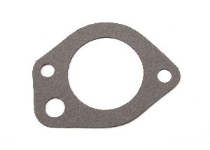 Mr Gasket Engine Coolant Thermostat Housing Gasket