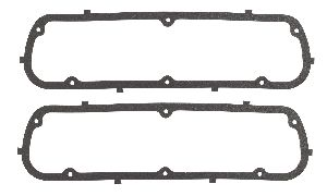 Mr Gasket Engine Valve Cover Gasket Set