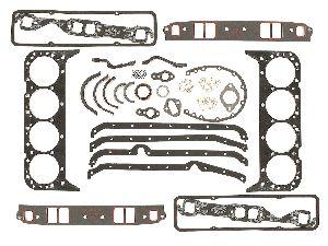 Mr Gasket Engine Rebuild Kit