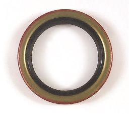Mr Gasket Engine Timing Cover Seal